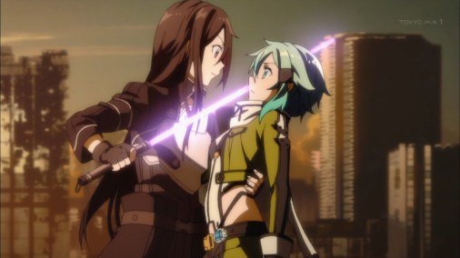 Sword-Art-Online-II-Episode-6-Screenshot-34