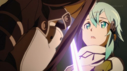 Sword-Art-Online-II-Episode-6-Screenshot-36