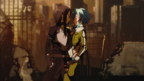 Sword-Art-Online-II-Episode-6-Screenshot-40