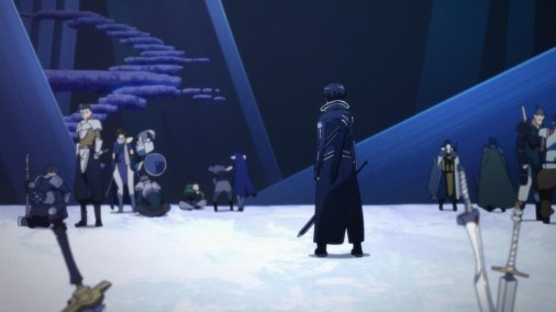 Sword-Art-Online-II-Episode-6-Screenshot-7