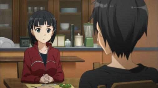 Sword Art Online II Episode 7 Screenshot 10
