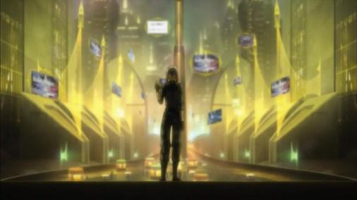 Sword Art Online II Episode 7 Screenshot 105
