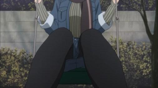 Sword Art Online II Episode 7 Screenshot 31