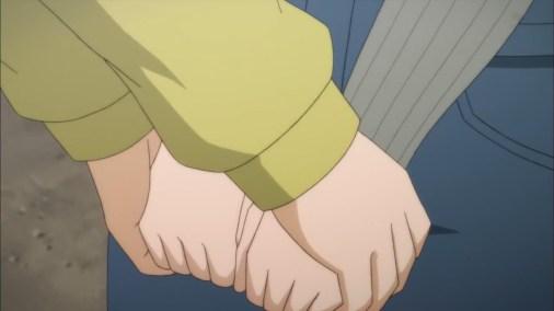 Sword Art Online II Episode 7 Screenshot 39