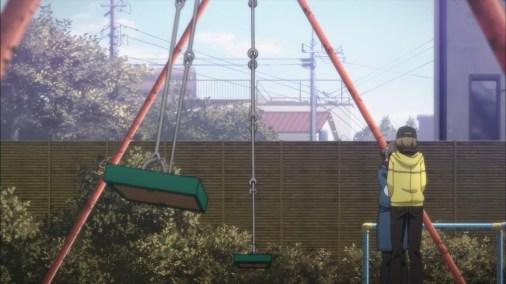 Sword Art Online II Episode 7 Screenshot 40