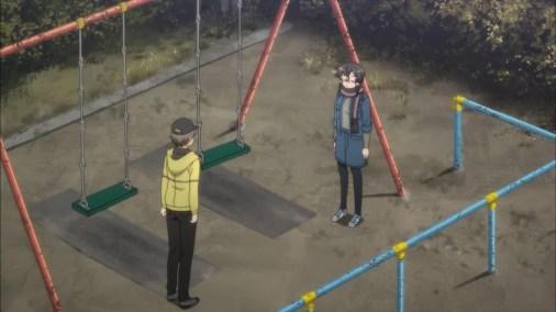 Sword Art Online II Episode 7 Screenshot 48