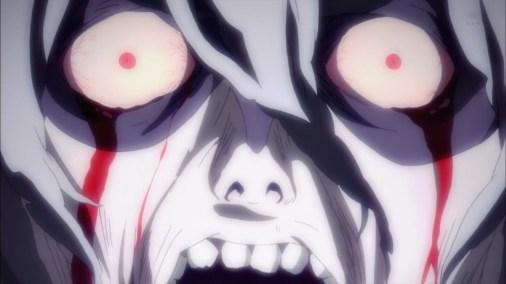 Sword Art Online II Episode 7 Screenshot 50