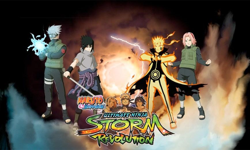 Naruto-Shippuden-Ultimate-Ninja-Storm-Revolution-Website-Visual