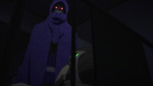 Sword-Art-Online-II-Episode-11-Preview-Image-5