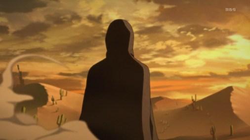 Sword Art Online II Episode 11 Screenshot 56