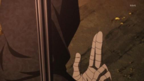 Sword Art Online II Episode 11 Screenshot 60