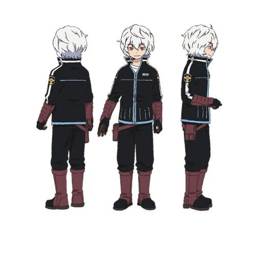 World-Trigger-Character-Design-Yuuma-Kuga-1