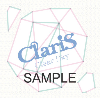 ClariS-Clear-Sky-Cover