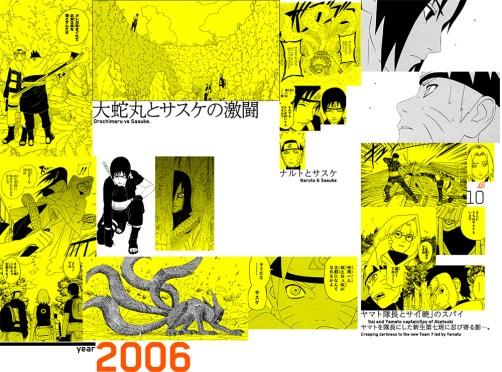 Naruto-Countdown-Timeline-10