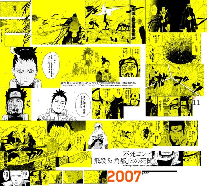 Naruto-Countdown-Timeline-11