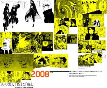 Naruto-Countdown-Timeline-13