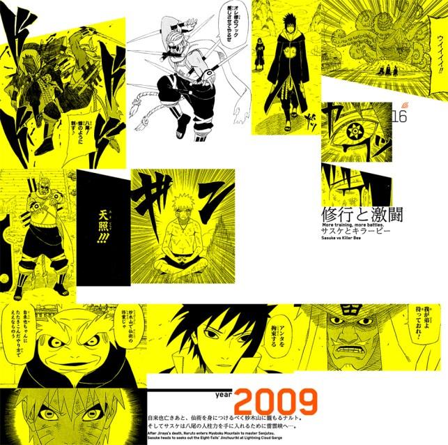 Naruto-Countdown-Timeline-16