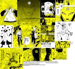 Naruto-Countdown-Timeline-27