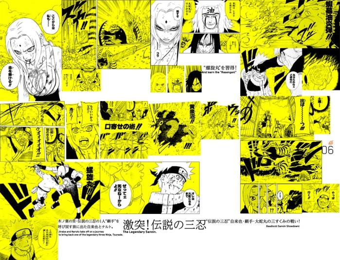 Naruto-Countdown-Timeline-6