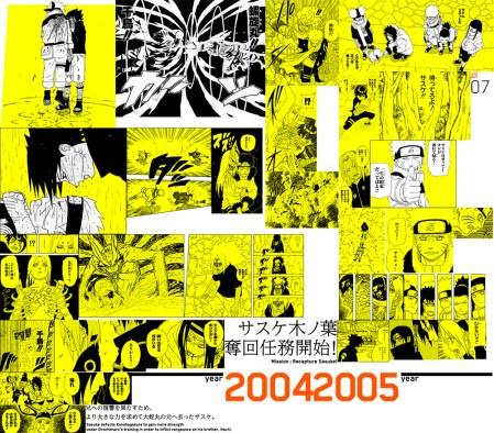 Naruto-Countdown-Timeline-7