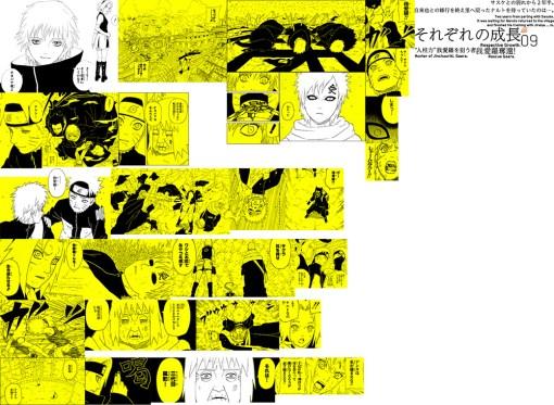 Naruto-Countdown-Timeline-9