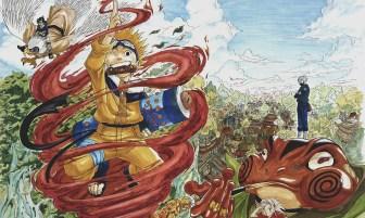 Naruto-Final-Countdown-Image-3