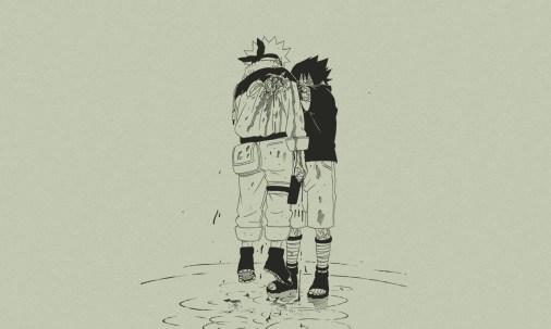Naruto-Final-Countdown-Image-7