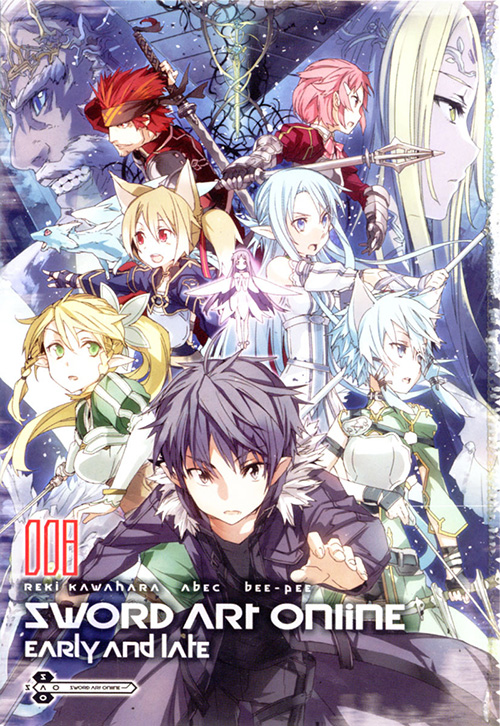 Sword-Art-Online-II-Volume-8-Cover