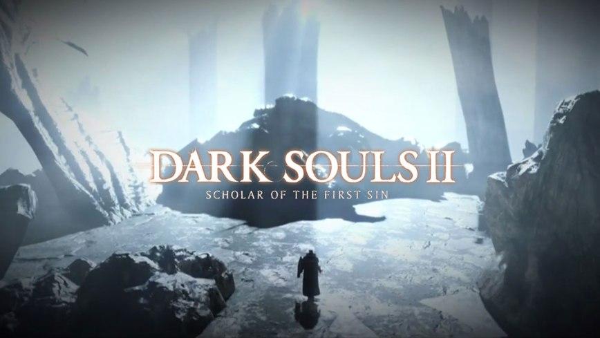 Dark-Souls-II-Scholar-of-the-First-Sin!-Screenshot-1