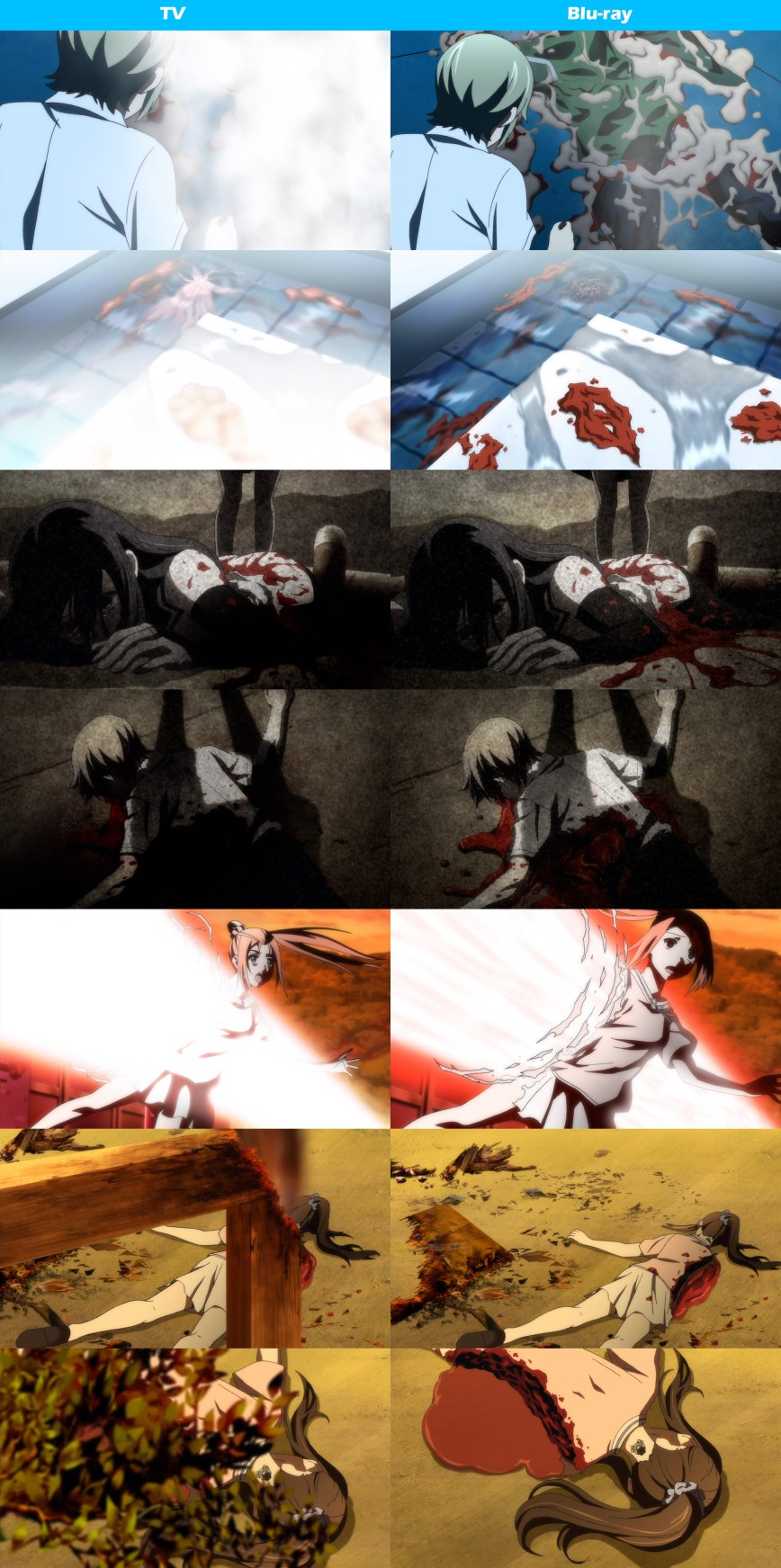 Gokukoku-no-Brynhildr-TV-and-Blu-ray-Comparisons-Gore-3