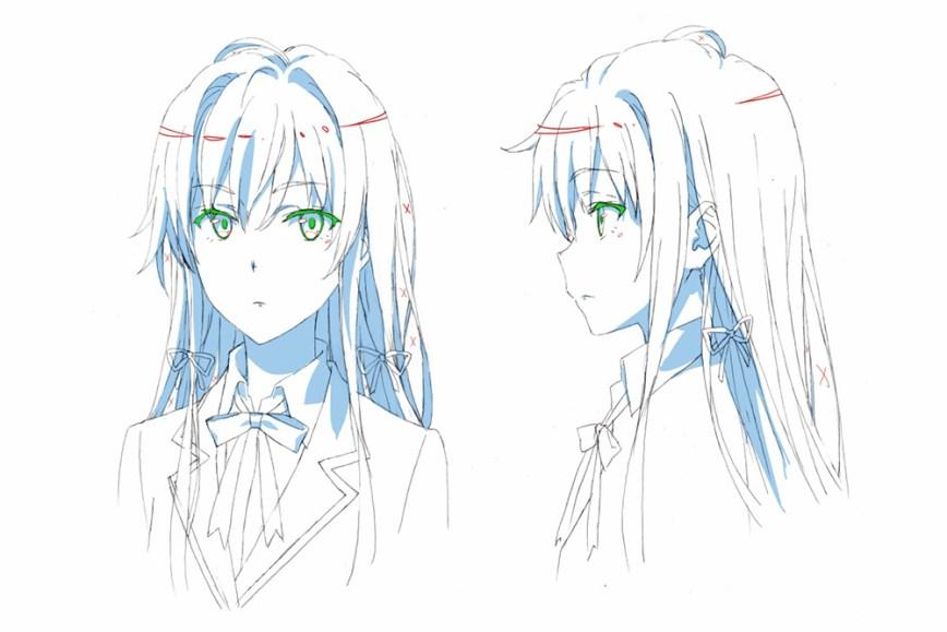 Oregairu-Zoku-Character-Design-Yukino-Yukinoshita