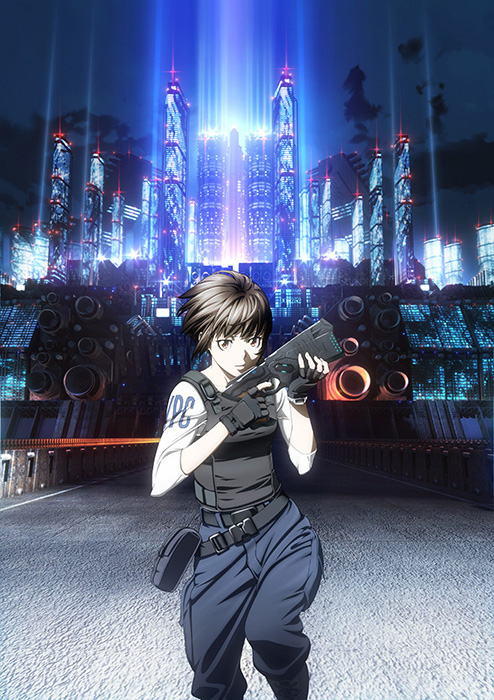 Psycho-Pass-Movie-Visual