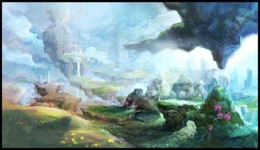 Sword-Art-Online-Lost-Song-Background-Concept-Art-2