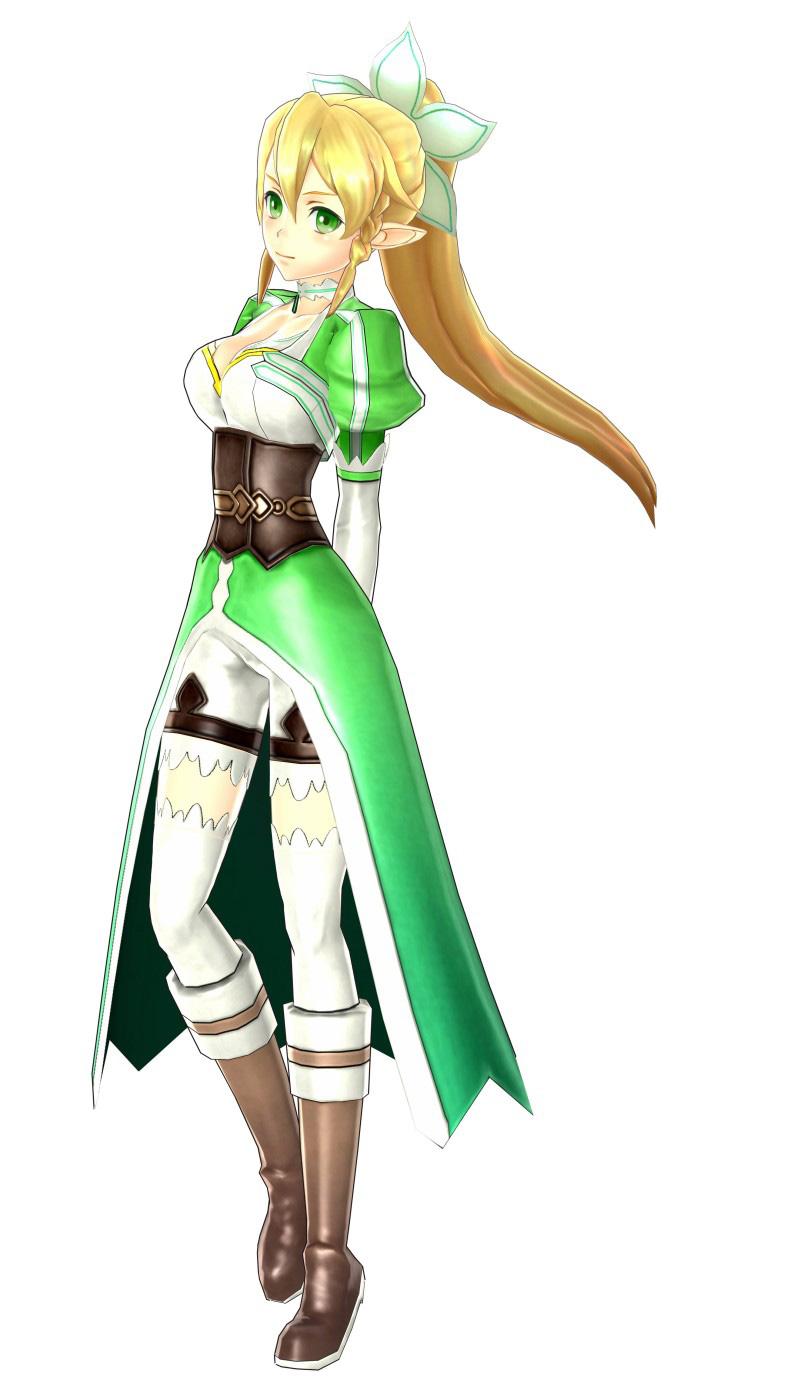 Sword-Art-Online-Lost-Song-Character-Render-Leafa