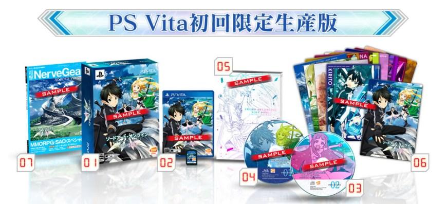 Sword-Art-Online-Lost-Song-Vita-Limited-Edition