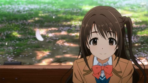 The-IDOLM@STER-Cinderella-Girls-Anime-Still-6