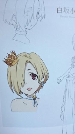 The-iDOLM@STER-Cinderella-Girls-Character-Deisng-LQ-2