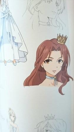 The-iDOLM@STER-Cinderella-Girls-Character-Deisng-LQ-4
