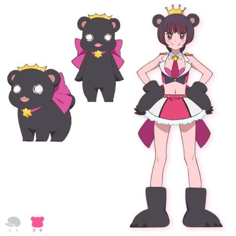 Yuri-Kuma-Arashi-Character-Design-Ginko-Yurishiro-2