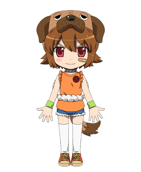 Etotama-Character-Design-Inu-tan-Pretty-2