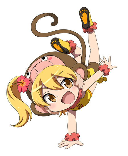 Etotama-Character-Design-Kii-tan-Pretty