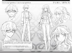 Fate_Apocrypha C86 Artbook 11