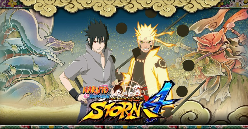 Naruto-Shippuden-Ultimate-Ninja-Storm-4-Visual
