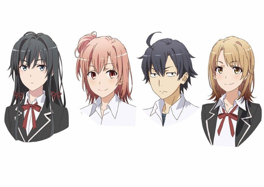 Oregairu-Zoku-Character-Designs-1