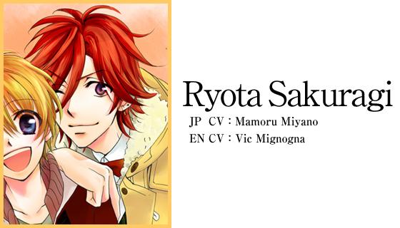 Rainy-Cocoa-Character-Visual-Ryota-Sakuragi