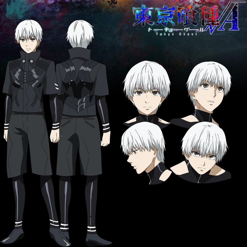 Tokyo-Ghoul-√A-Character-Design-Ken-Kaneki