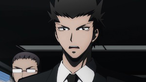 Assassination-Classroom-Episode-2-Preview-Image-4