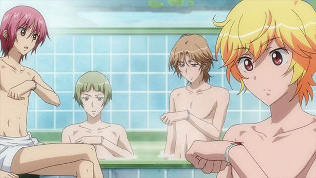 Binan-Koukou-Chikyuu-Bouei-bu-Love!-Episode-5-Preview-Image-5