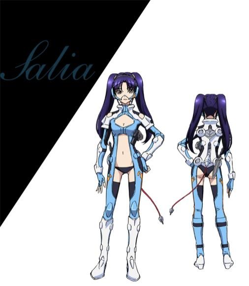 Cross-Ange-Tenshi-to-Ryuu-no-Rondo-Character-Designs-Salia-2