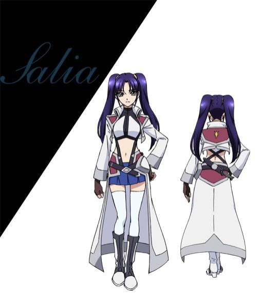 Cross-Ange-Tenshi-to-Ryuu-no-Rondo-Character-Designs-Salia